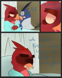 Papilo Page 6 by The-Sly-Zoroark