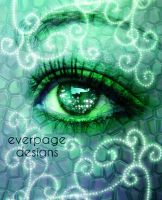 Aquatic by Everpage
