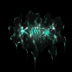 Killx logo by TheEnigmaTNG