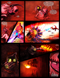 PMDLG Chapter 1: Page 23 by RymNotrim