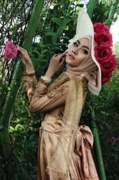 sara_and_hijab_outfit by muhammad31051984