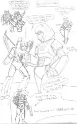 Deceptichicks by Insanity-24-7