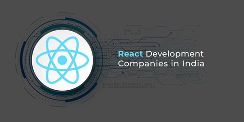 What are the good companies in India for ReactJS ? by ReactJSAglowid
