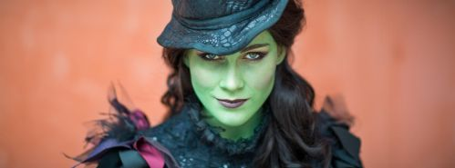 Are People Born Wicked? by Sillizicuni