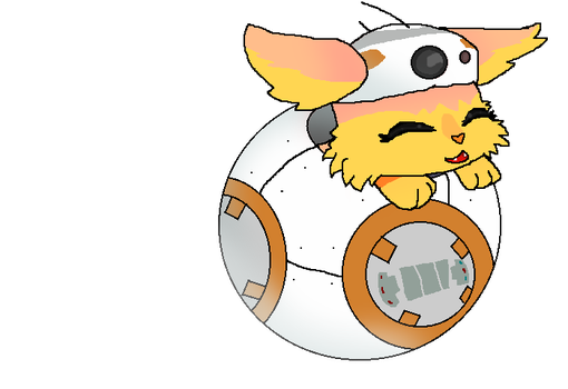 May The 4th Be With You (Sunbb8) by EnderwingsThePony