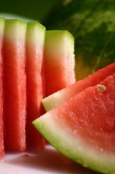 Watermellon by al-b