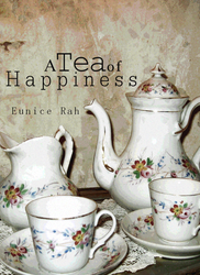 A Tea of Happiness by knlynn