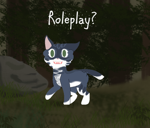 Loonkit Roleplay tracker by Super-Booper