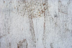 Whitewash Texture Stock by redwolf518stock