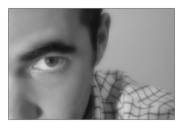 I see you.. by goncalo