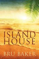 Island House by LCChase