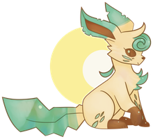 pokesona by reaqer
