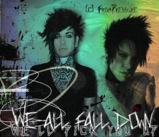 Jayy - Botdf by FromPressure