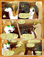 Convocations Page 253 by bigfangz