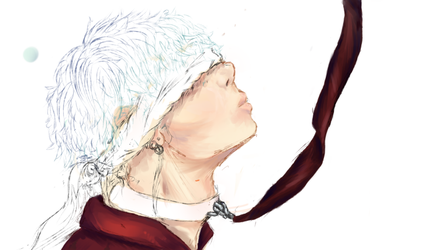 wips but i post the same with unfinished colors by silverboop