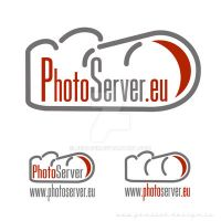 PhotoServer.eu by jeni-cek
