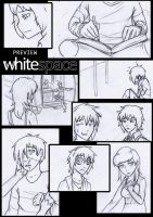 WS Preview into Ch2 by AbnormallyNice