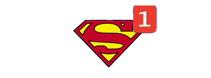 Icono De supermaN Png by MeelComeCaramelo