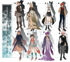 Group Adoptable Closed by Brodoptable