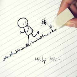 help me by LimpidD