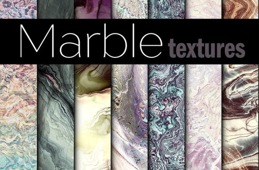 70 marble textures! by GraphicAssets