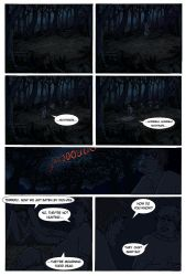 page 19 by JSusskind