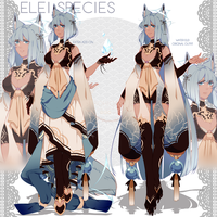 closed: {cs} Elei (Water) AUCTION AB Added by R0HI0