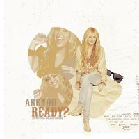 are you ready by beperfectstyle