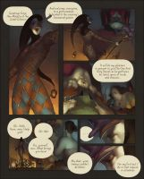 TTB - Page 39 Chap5 by IJKelly