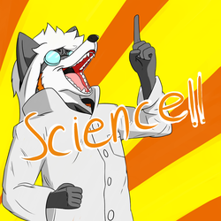 SCIENCE by TinyProto