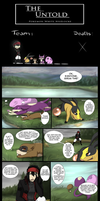 The Untold - part 23 by Antarija