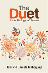 The Duet (Revised) by Mabogunje