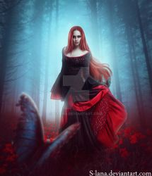 Entailing by S-Lana