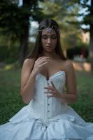 Fairy - Stock by FrancescaAmyMaria