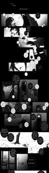 TT R5: Prologue Page 2 by AkitheFrivolicious