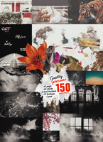 150W PACK by guiltty-pleasure