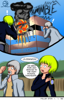 RoT - Fallen Star  pg.112 by ShaozChampion