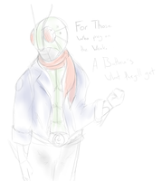 Kamen rider's going to batter you by BROFISTICUSMAXIMUS