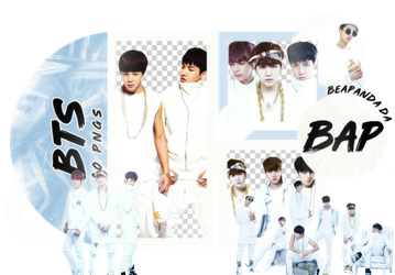Pack Png 1595 // BTS (O!RUL8,2?) by BEAPANDA