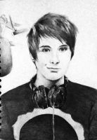 Danisnotonfire (Dan Howell) by the-house-of-w0lves