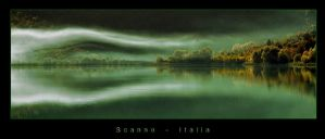 Mist Formation by Hassan9