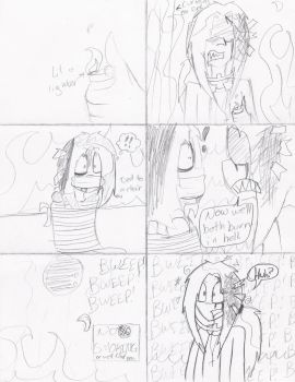 Sticky Situation-Pg. 12 by Vinfuric