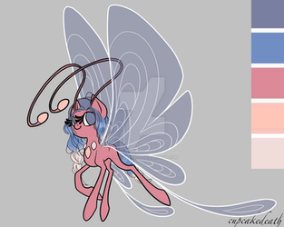 Breezies Auction (closed by cupcakedeath