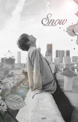 Kim Taehyung BTS COVER by KatherineSDeath