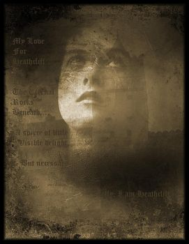 WutheringHeights by Bohemiart