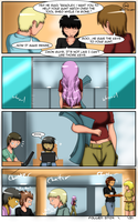 RoT - Fallen Star  pg.51 by ShaozChampion