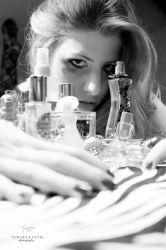 Perfume Obsession 1 by tammie900