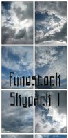 Fune-stock_Skypack1 by Fune-Stock