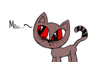 If i have a Cat like this. by Riyana2
