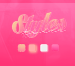 #.Styles (Twice) by cherry-bloss0m